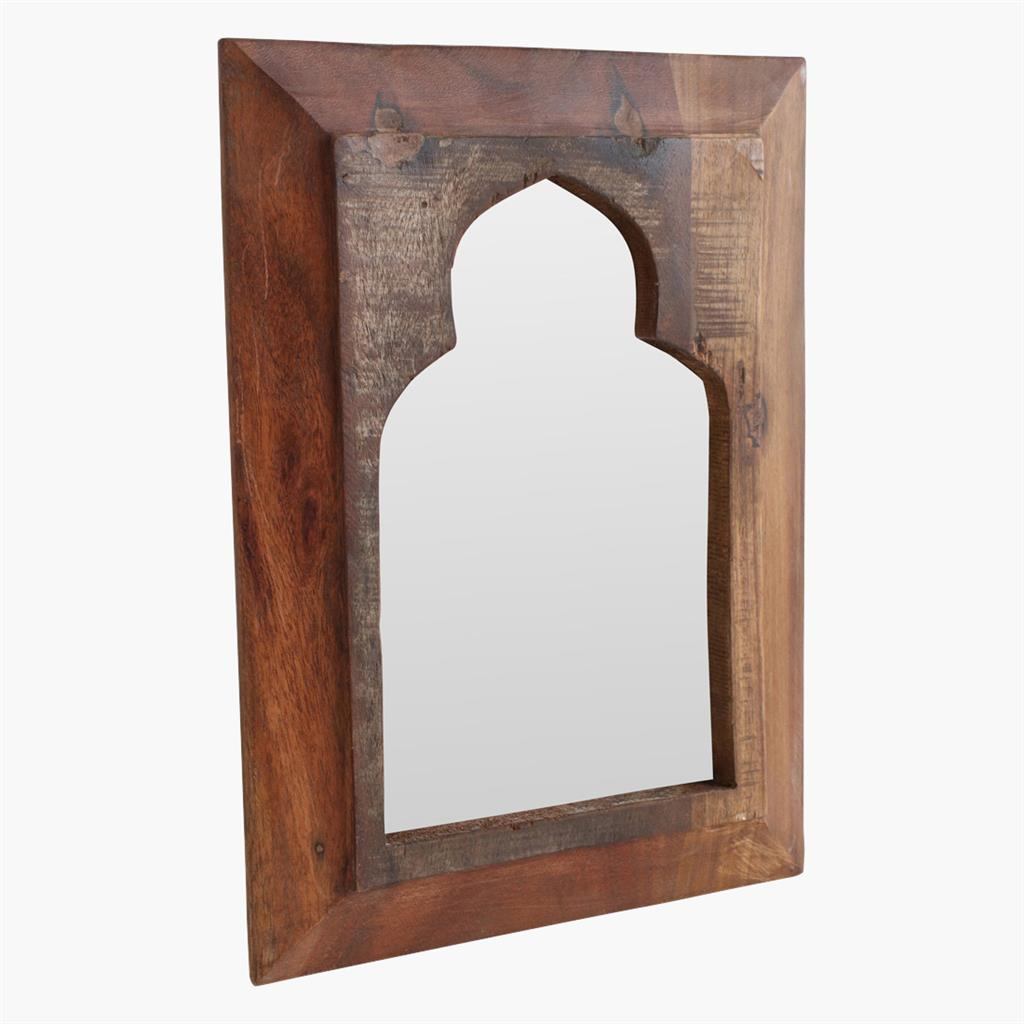 Factory moroccan mirror