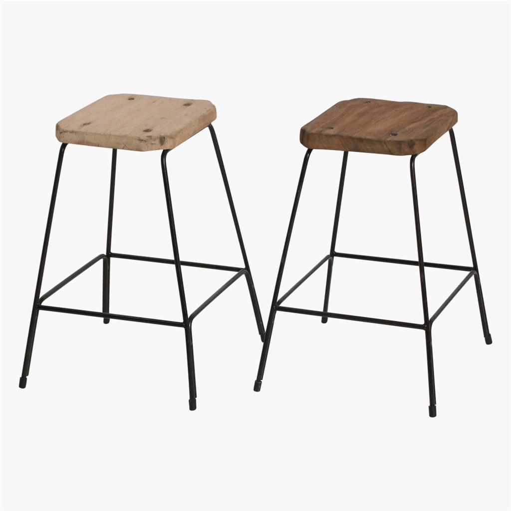 Tobacco factory stool