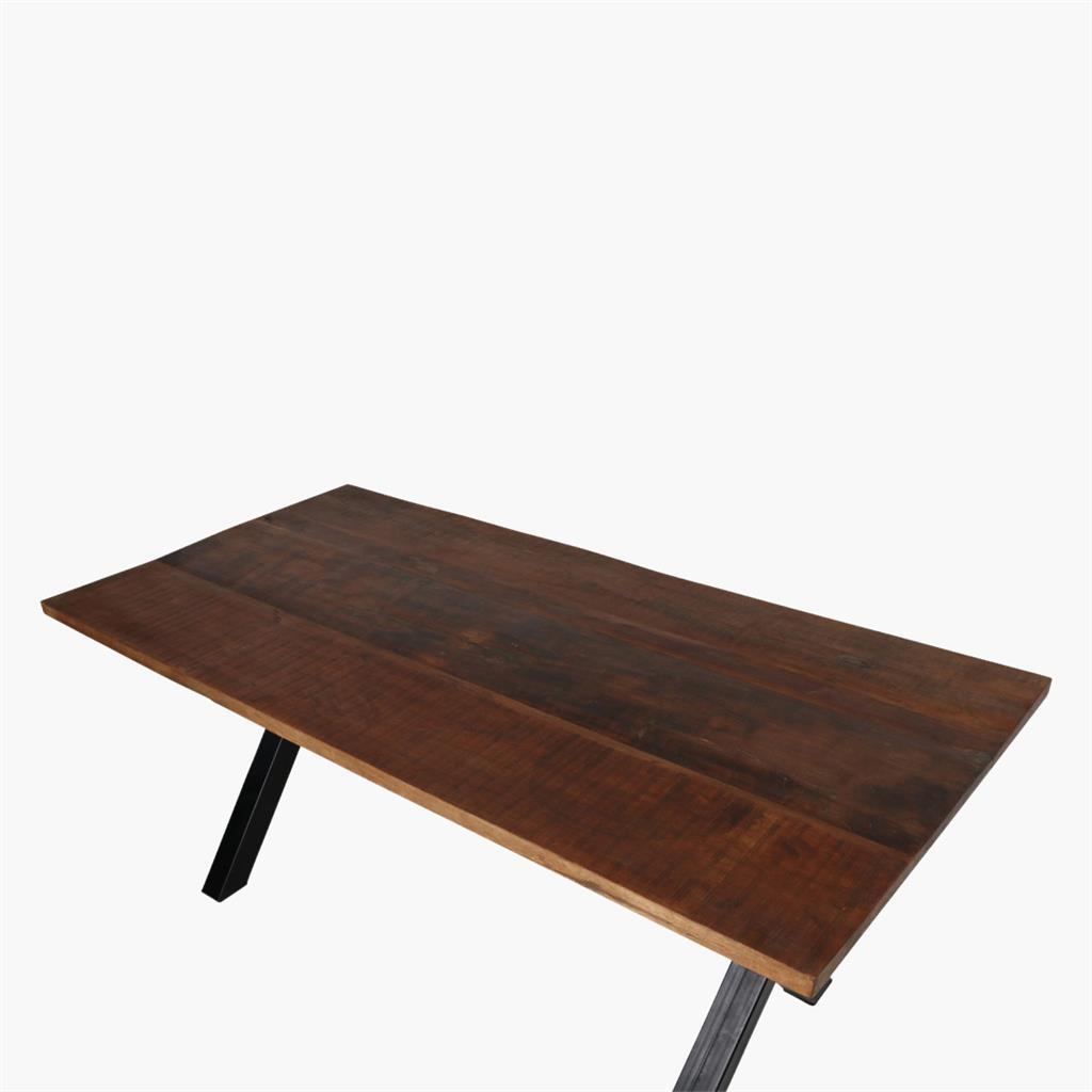 Factory table top 180 cm