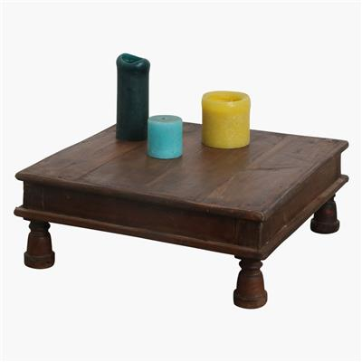 Pata low coffeetable